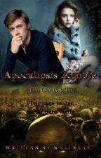 Apocalipsis Zombie | (Tu Crush & Tu) by Melibeat