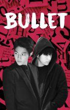 Bullet [MyungGyu] [Myungsoo & Sungkyu] by camisummertime
