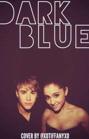 Dark Blue (Justin Bieber Fan Fiction)