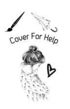 Cover For Help by vXraneemaXx