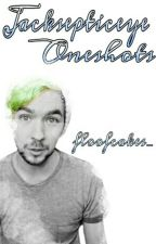Jacksepticeye Oneshots ♧ Requests Open by floofcakes_
