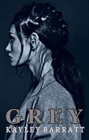 Grey by autumnskiess