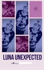 Luna Unexpected-hiatus* by JungResol