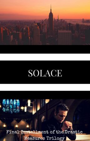 Solace by Alice_the_Doctress