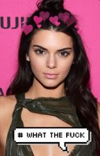 Frases de Kendall Jenner by a-aries