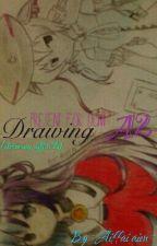 DRAWING  A2 by AifFai_Aien