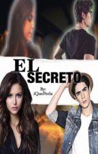 El Secreto ||Jos Canela|| CD9 by iQuePerla
