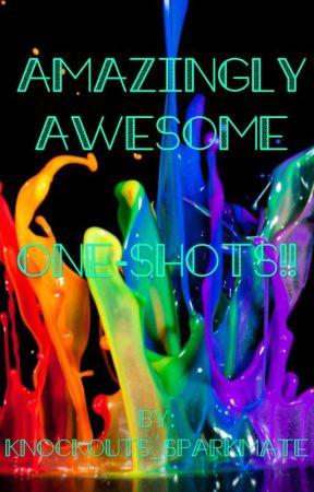 One-shots!!! - Megatron X Human Daughter Reader - Wattpad