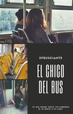 El chico del bus by xfrusciante