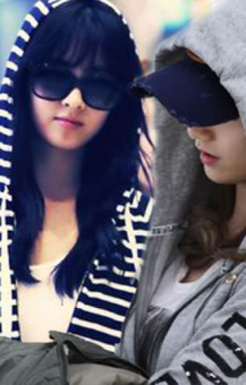 KEY TO HAPPINESS- YOONHYUN