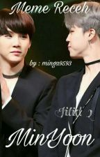 MEME RECEH MINYOON JILID 2 by minga9593