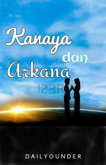 Kanaya dan Arkana
