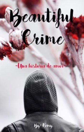 • Beautiful Crime | Double B •  [A]