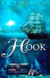 Hook by K.R. Thompson by donidoni2