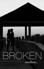 Broken by smolbear_