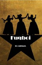 Fuqboi - Lashton by lashtonhearts