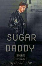 Sugar Daddy [2Jae] ✔ by DefSoul_Ars7