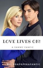 Love Lives On! by soapoperafanfic