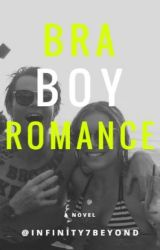 Bra Boy Romance || Bondi Rescue by infinity7beyond