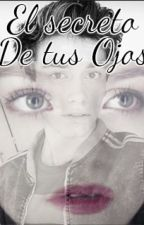 ●El secreto de tus ojos●↠Luston↞[Luna&Gaston] by PutahBidah