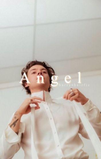Angel H.S