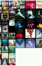 Lista De Los Mejores libros Para Leer FISICOS Y ELECTRONICOS❤  by joselinvdz