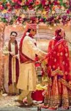 My Wedding... Every Girl's Beautiful Dream by SmilyNandini