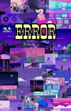 خطأ    ERROR  by JN_NON