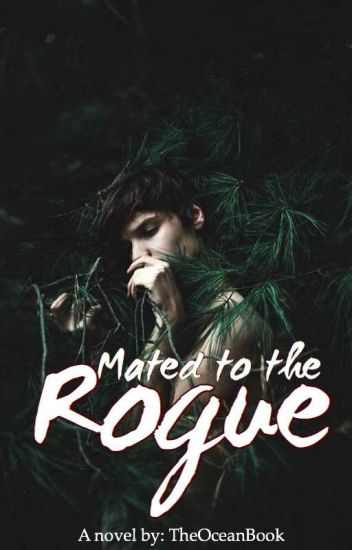 Mated to the Rogue