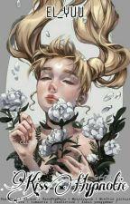Kiss Hypnotic by Marya-L