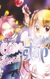 Can't Stop by 3FawcetAlberona