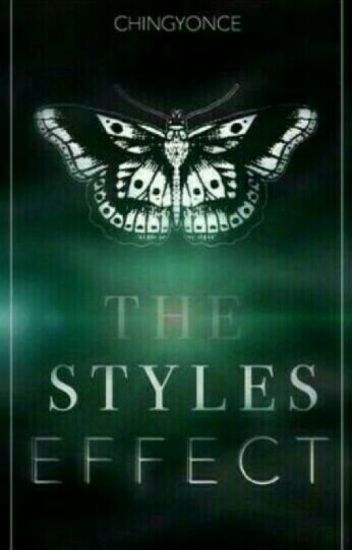 The Styles Effect [Hungarian Translation]