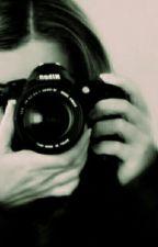 Не просто фотограф!  by Ksenia0309