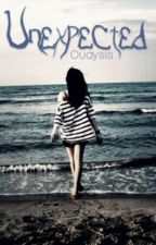 Unexpected by Ouaysis