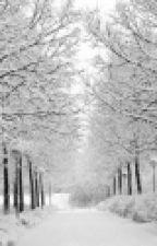 { Jikook } { Oneshot } Mùa đông này! Em sẽ quay về bên tôi chứ? by bellfruit