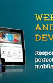 Web Design company in delhi by Neha77