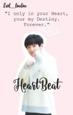 HeartBeat by exol_luvluv