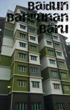 Baiduri Bangunan Baru by FiffyHasyHasy