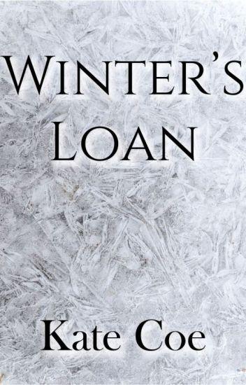 Winter's Loan