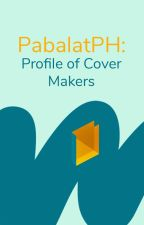 PabalatPH: Profile of Cover Makers by PabalatPH