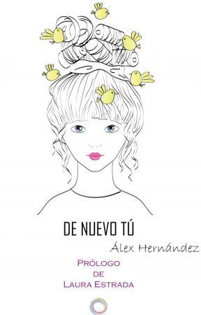 De nuevo tú by AlexHernandez317