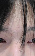 имы про будущее с the fooo conspiracy by 19PingPong15