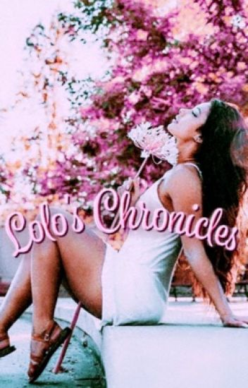 Lauren's Chronicles *Editing*