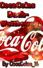 CocaColas Buchwettbewerb *Beendet* by CocaColas_16