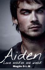 Aiden (Needitată) by magda_ice98