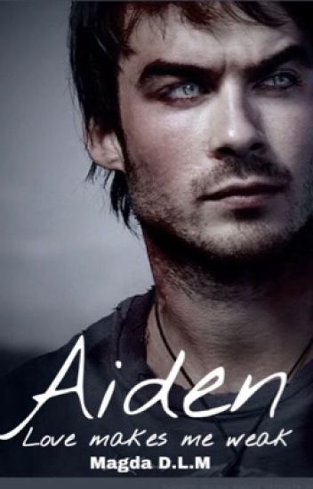 Aiden (Needitată)