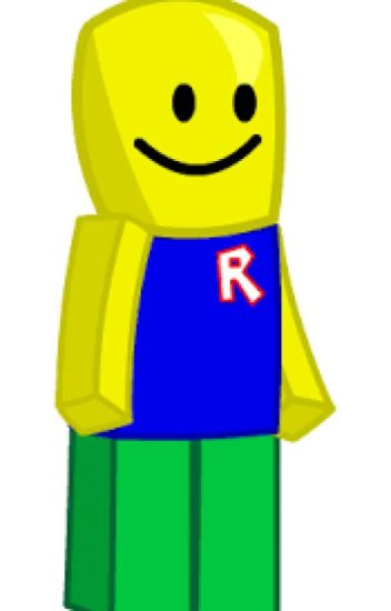 How To Not Be A Noob Roblox Letsy Wattpad