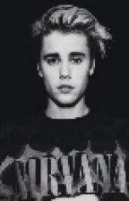Let me love you [Justin Bieber FF.] Befejezett by Preby16