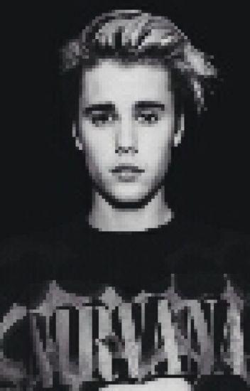 Let me love you [Justin Bieber FF.] Befejezett