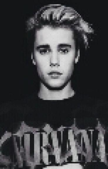 Let me love you [Justin Bieber FF.]